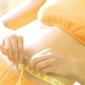 Як виміряти параметри тіла