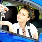 Як купити гарне авто