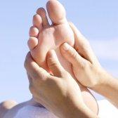 Як лікувати кісточки на великому пальці
