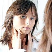 Як лікувати народними засобами щитовидну залозу