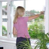 Як знайти вікно