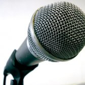 Як навчитися співати чисто