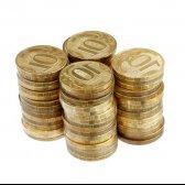 Як перевести в готівку гроші з мобільного телефону