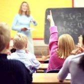 Як оформляти шкільні проекти