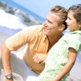 Як обмежити спілкування з дитиною