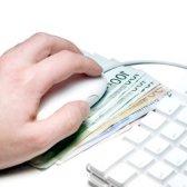 Як оплатити зв'язок через інтернет