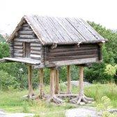 Як переробити старий будинок