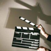 Як правильно пишеться сценарій фільму?