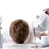 Як прокидатися вчасно