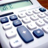 Як розрахувати майнові податкові відрахування