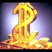 Як розрахувати курс долара