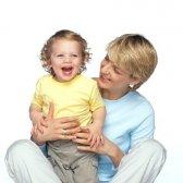 Як розвинути в дитині впевненість у собі