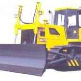 Як зробити лопату для трактора