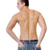 Як зробити широкі плечі