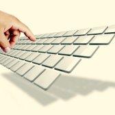 Як зробити скріншот на ноутбуці