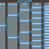 Як зробити турнірну таблицю