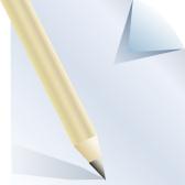 Як створити файл документа