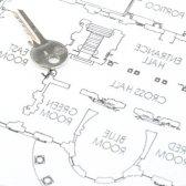 Як спроектувати дизайн самому