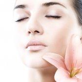 Як прибрати недоліки з шкіри
