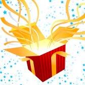 Як здивувати подарунком