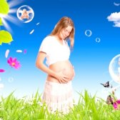Як збільшити шанс зачаття