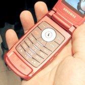 Як дізнатися puk-код свого телефону