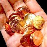 Як дізнатися вартість монети