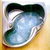 Як заземлити ванну
