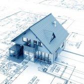 Як накреслити проект свого будинку