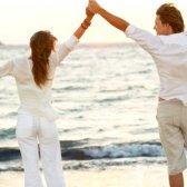 Як налагодити стосунки з дружиною