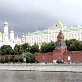 Як відмовитися від громадянства росії