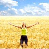 Як притягувати до себе щастя