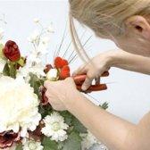 Як продовжити життя квітки