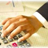 Як розрахувати податок з продажу квартири