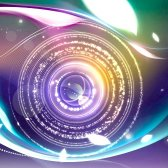 Як розвинути в собі здібності телекінезу