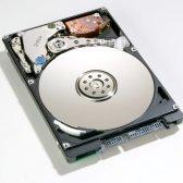 Як збільшити розмір диска