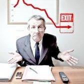 Як звільнити працівника за скороченням штату