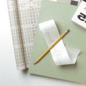 Як заповнити книги обліку доходів і витрат