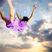 Як усвідомлювати себе уві сні