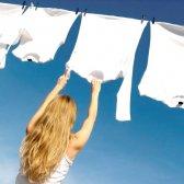 Як прибрати з одягу фарбу від одягу