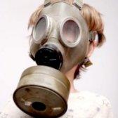 Як позбутися запаху гару в квартирі