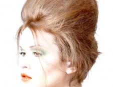 Як робити зачіски на кожен день