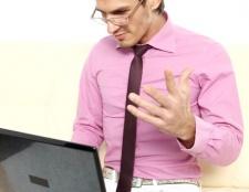 Як шукати людей в інтернеті