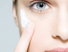 Як позбутися від сухої шкіри