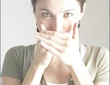 Як позбутися запаху в приміщенні