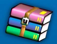Як витягувати файли