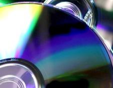 Як копіювати диск