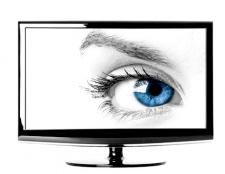 Як купити телевізор