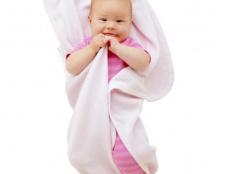 Як лікувати пітницю у новонародженого