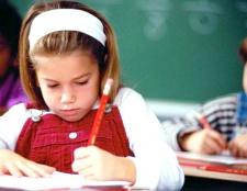Як мотивувати дитину до навчання
